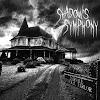 ShadowsSymphonyBand