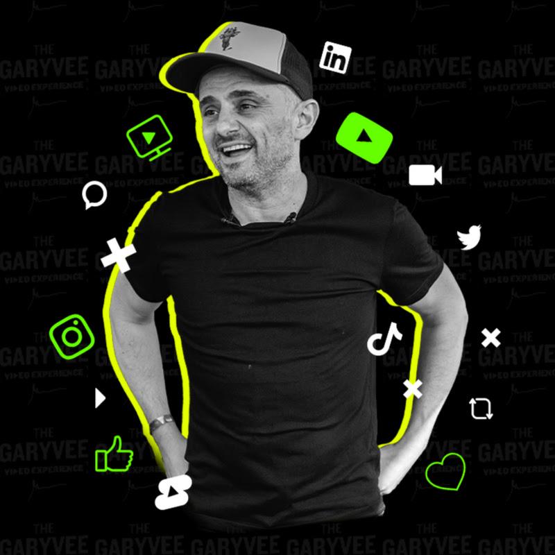 GaryVee Archives