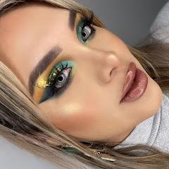 Mara Thalia MakeUp Pro