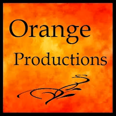 OrangeProVideos