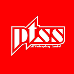 ptss Channel