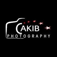AKIB PHOTOGRAPHY