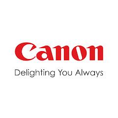 Canon Hong Kong