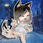 kimerawolf