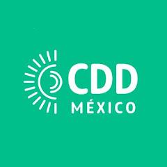Catolicas por el Derecho a Decidir