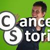 CancerStories