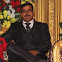 Royal Rahul is INDIAN