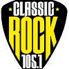 Classic Rock 105.1