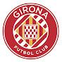 Girona FC
