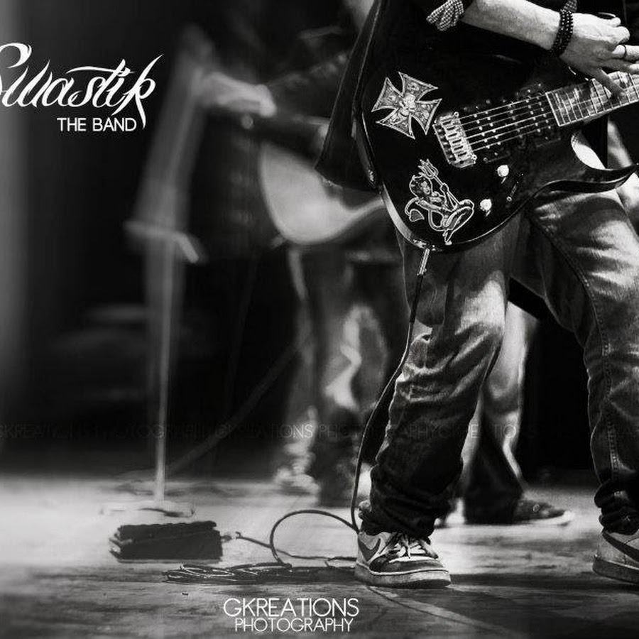 SWASTIK THE BAND (Chandigarh-Dehradun Based Band)
