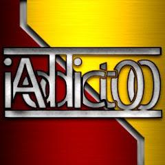 iAddict00