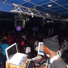 DJ ToOBY Lùdo