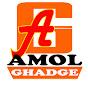 Amol Ghadge