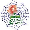 eRose Web & Business Services, LLC