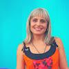Coral Herrera Gómez