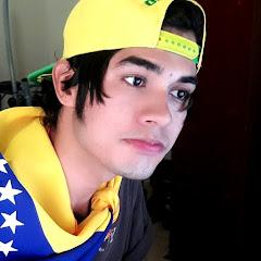 Frank Jr. Navarro