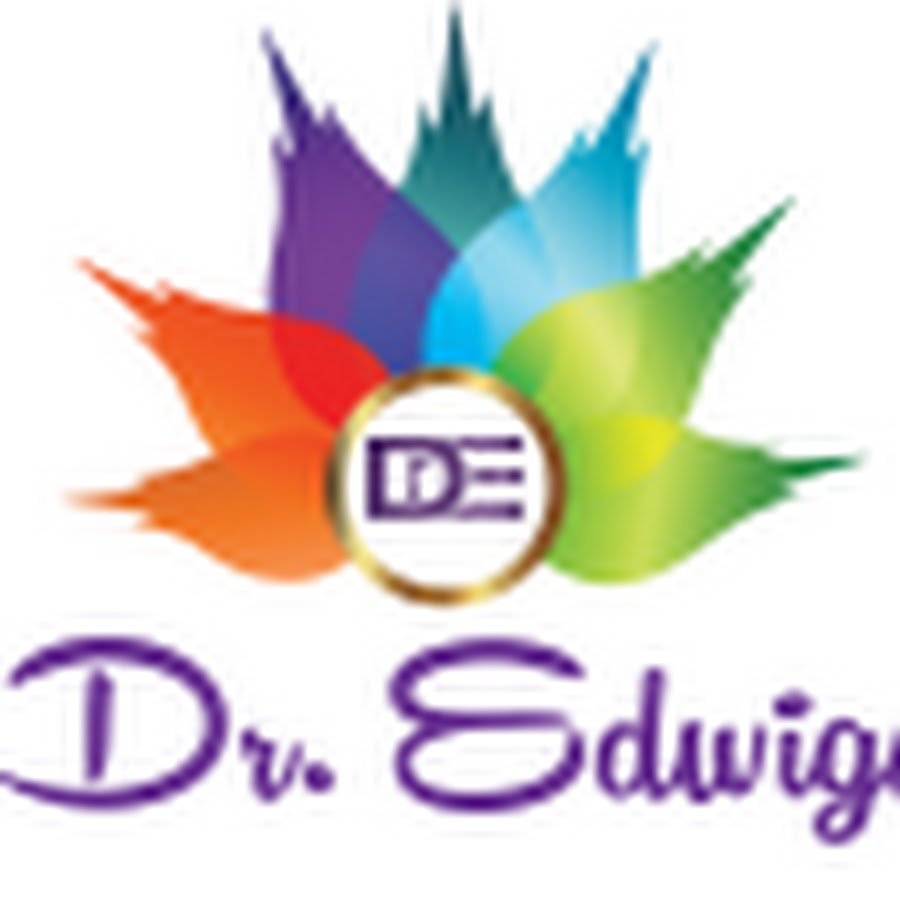Image result for daughters of light logo dr. edwige
