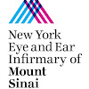 NY Eye and Ear Infirmary