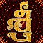 Sri Telugu Astro