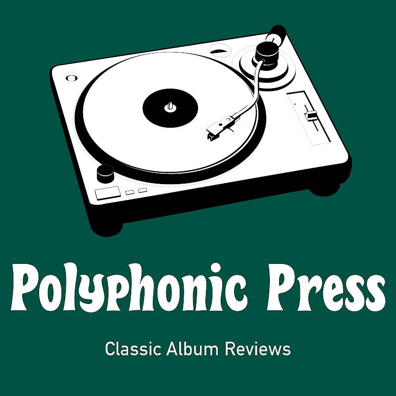 Polyphonic Press