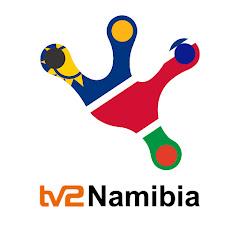 Tv2Namibia TeeVee-Namibia