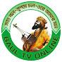 BauL TV Online