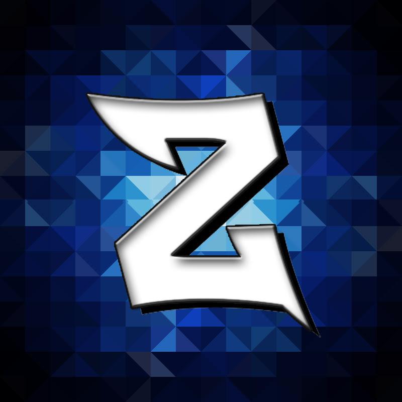 Zed - Topix (zed-topix)