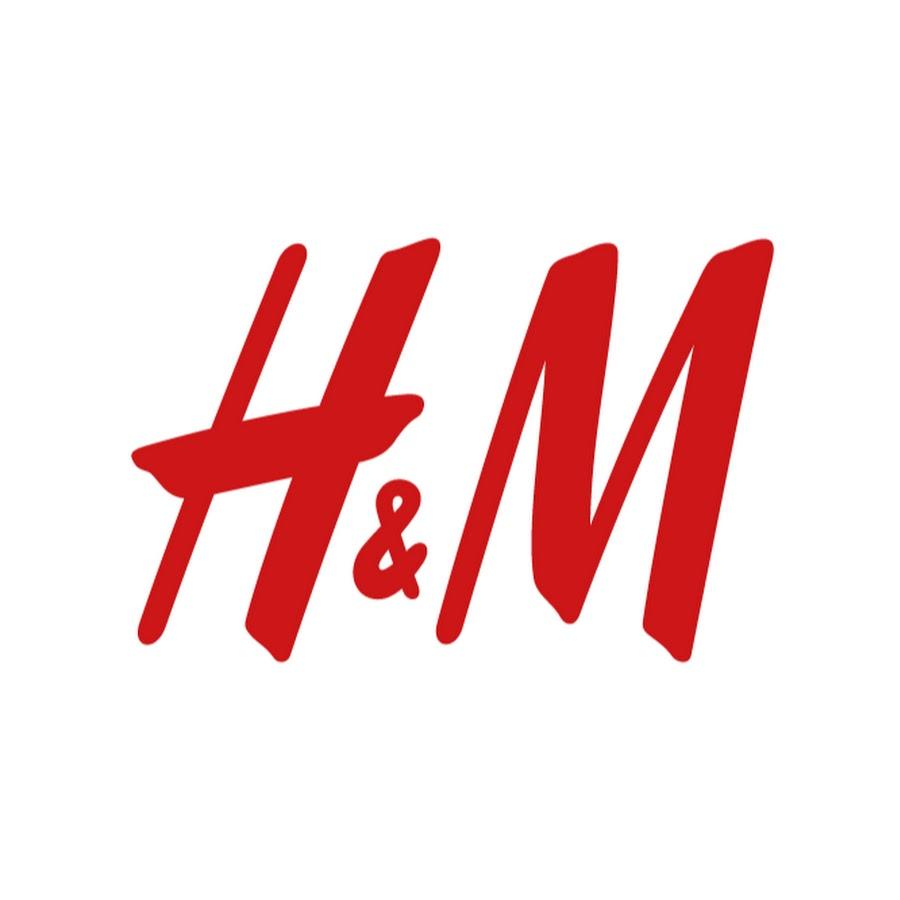 H M Youtube