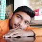 Abhinav Thackeray