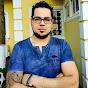 Miguel Angel Tabora Benites