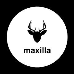 MAXILLAFILMS