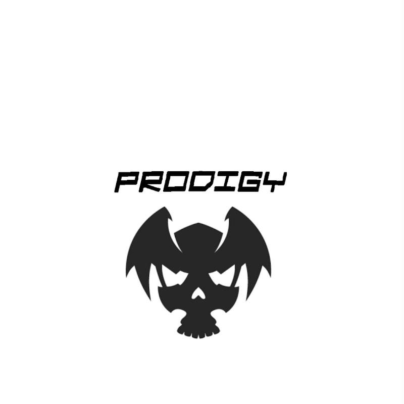 Prodigy _Clan