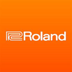 Roland Australasia