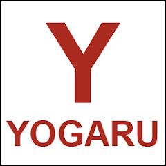 yogaru