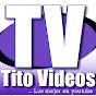 El Tito Videos