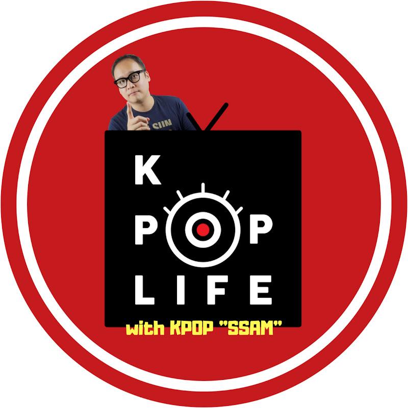 KPOP LIFE TV