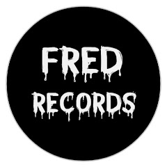 Fred Records