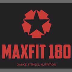 MAXFIT180