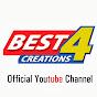Best4 Creations