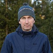 Sergey Aleksandrov