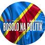 BOSOLO NA POLITIK