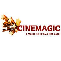 CinemagicCinemas