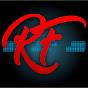 Rádio do Forró