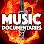 Music Documentaries &