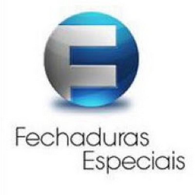 Fechadura Biom 233 Trica Samsung Shs P718 Fechaduras Espe