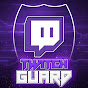 youtube donate - Twich Guard