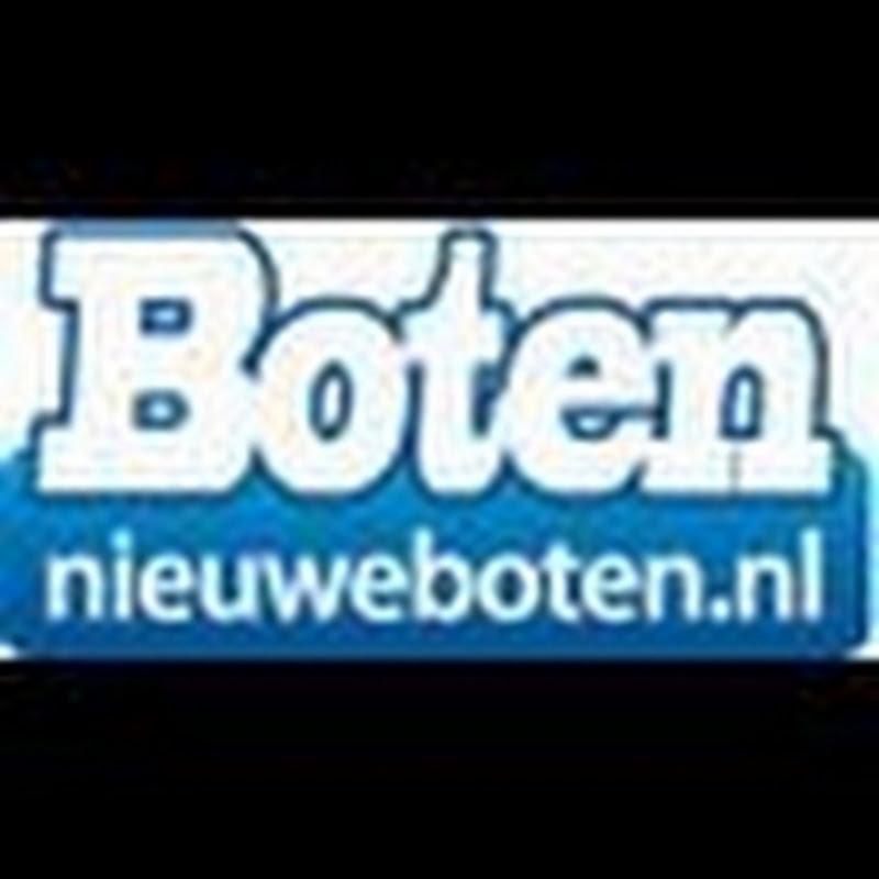 Bmw X7 Suv Price In India: Skibsplast 555 HT Op Nieuweboten.nl