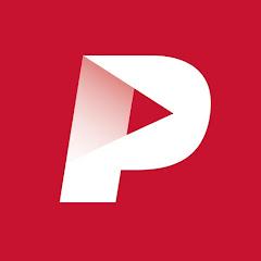 Редакция logo