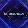 LTV Supernova