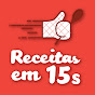 receitasem15s